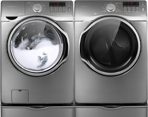 Appliance repair toronto washer dryer - Common washing machine problems ...
