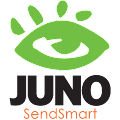 Juno -Data Entry to Tally ERP9 APK for Bluestacks