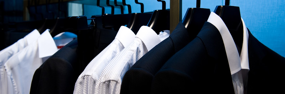 Dry Cleaner in Elgin | Elgin Express Cleaners