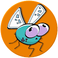 Game Fly Paper APK for Kindle