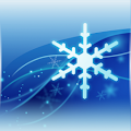 Download WeatherSnow APK for Laptop
