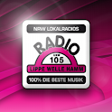 Lippe Welle Hamm