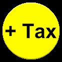 IVA más icon