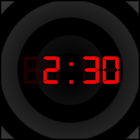 Darkroom Timer icon