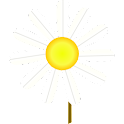 Plucking Daisies icon