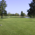 El Macero Country Club icon