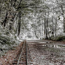 fairytale railway 2...jpg