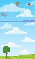 Screenshot of Zoo Tower