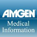 Amgen Canada Med Info