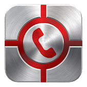 RMC: Android Call Recorder APK for Bluestacks