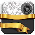 App Luxury Photo Wrap - Insta Pro APK for Kindle