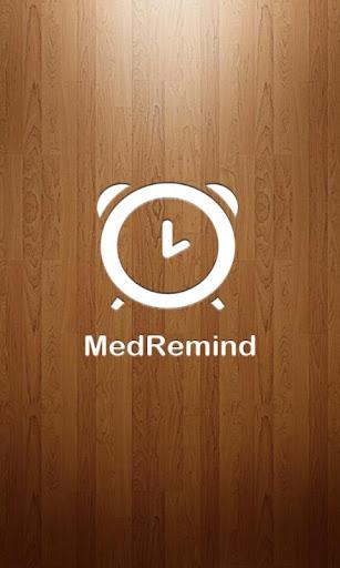 免費醫療App|Medicine Assistant|阿達玩APP