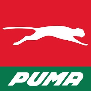 Puma Energy Fuel Locator Android Apps On Google Play
