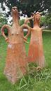 Stone Couple