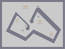 Thumbnail of the map 'w'
