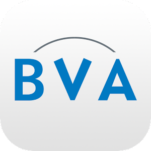 Download free BVA Auctions Online veilingen for PC on Windows and Mac
