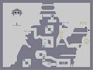 Thumbnail of the map '34-4 Ninja Jones come  into the Tempel !'