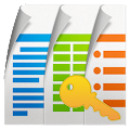 App Docs To Go™ Premium Key APK for Kindle