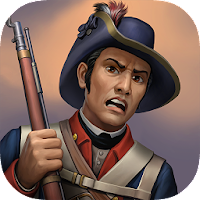Colonies vs Empire For PC (Windows And Mac)