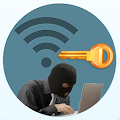 Download Wifi Password Hacker:Prank APK to PC