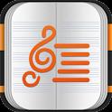 찬송가558 (악보/가사) icon