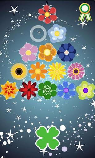 免費下載解謎APP|Blossom Solitaire app開箱文|APP開箱王