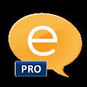 Red social de abogados - Pro