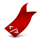 MyBookmarks icon