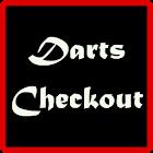 Darts Checkout icon