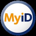 MyID CardChecker icon