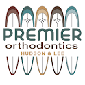 Premier Orthodontics icon