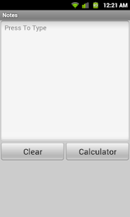 Yu-Gi-Oh LP Calculator GP - screenshot