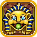 Egypt Kuma APK for Bluestacks
