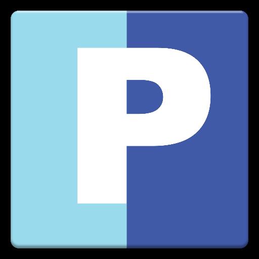 Dublin Parking