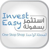 Invest Easy APK icon