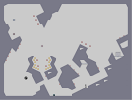 Thumbnail of the map 'Planetary Insignificance'