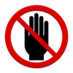 CK No Touch APK Image