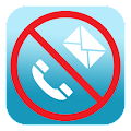 SMS blocker, call blocker APK Descargar