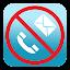 SMS blocker, call blocker