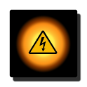 Solar STC Calculator icon