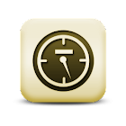 Gauge Vintage Widgets icon