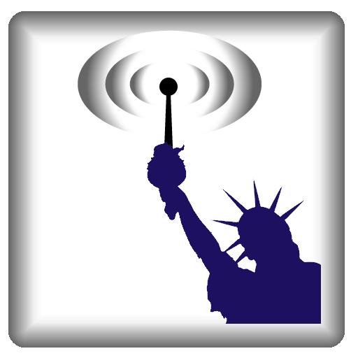 音樂必備App|Libertarian Radio LOGO-綠色工廠好玩App
