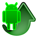 App System Information Go Next! APK for Kindle