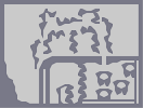 Thumbnail of the map 'Brokker'