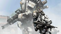 Respawn wishes Titanfall had been released on Steam