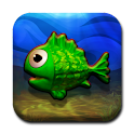 PowFish icon