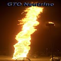 GTO Neutrino icon