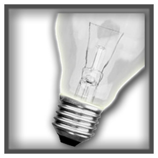 相機手電筒指示燈 工具 App LOGO-APP開箱王