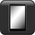 App Mirror Free APK for Kindle