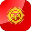 App Kyrgyz-Russian Dictionary apk for kindle fire